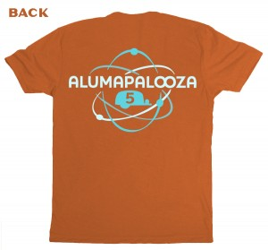 APZ5-mens-tee-back